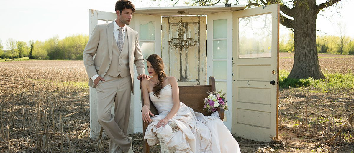 Cheap Wedding Dresses Chattanooga Tn: Wedding Dresses And Bridal Gowns