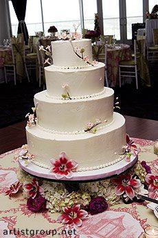 Wedding Cakes Carson City Nv