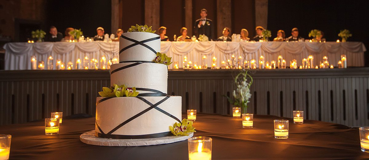 wedding cake bakeries in southeast michigan cakes gallery premier magazine 21861