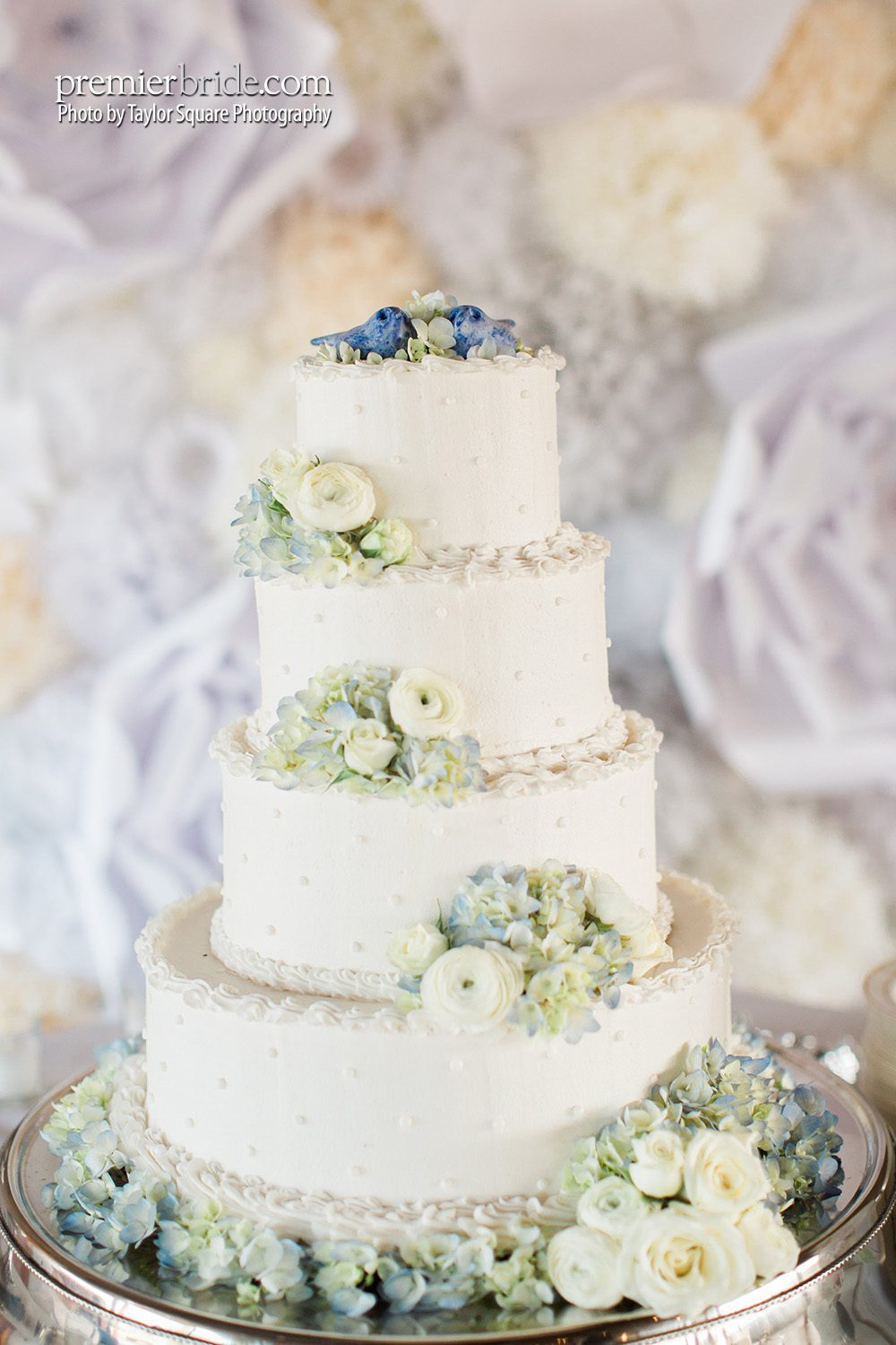 alice-chow-cakes_taylor-square-photography | Premier Bride