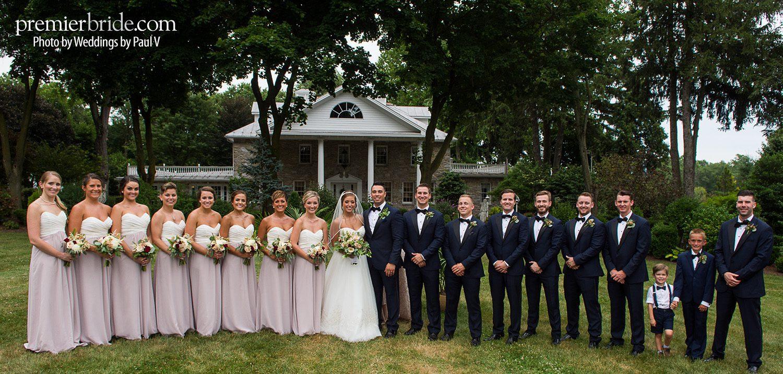 Repurpose your wedding flowers