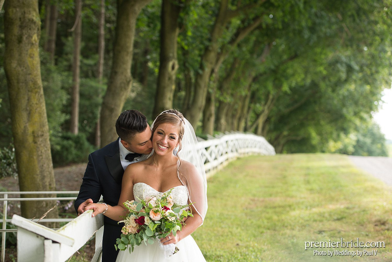 Repurpose your bridal bouquet