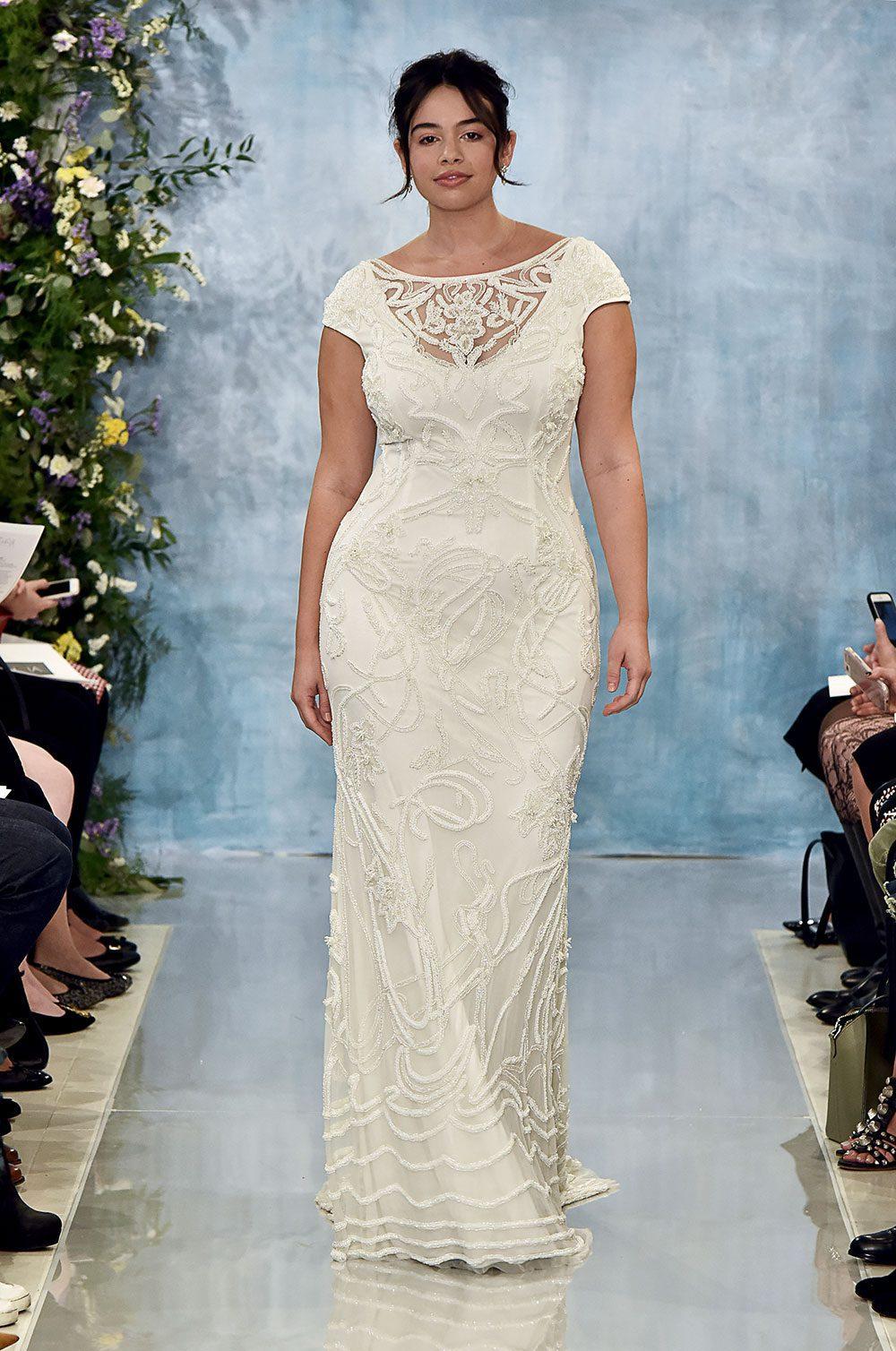 theia-bridal-18---Gia-Front | Premier Bride