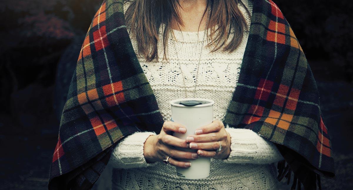 Coffee Mugs as Gifts