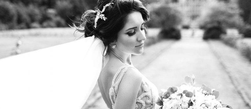 Bridal Beauty Hacks